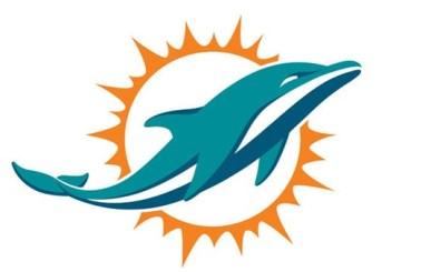 logo-miami-dolphins