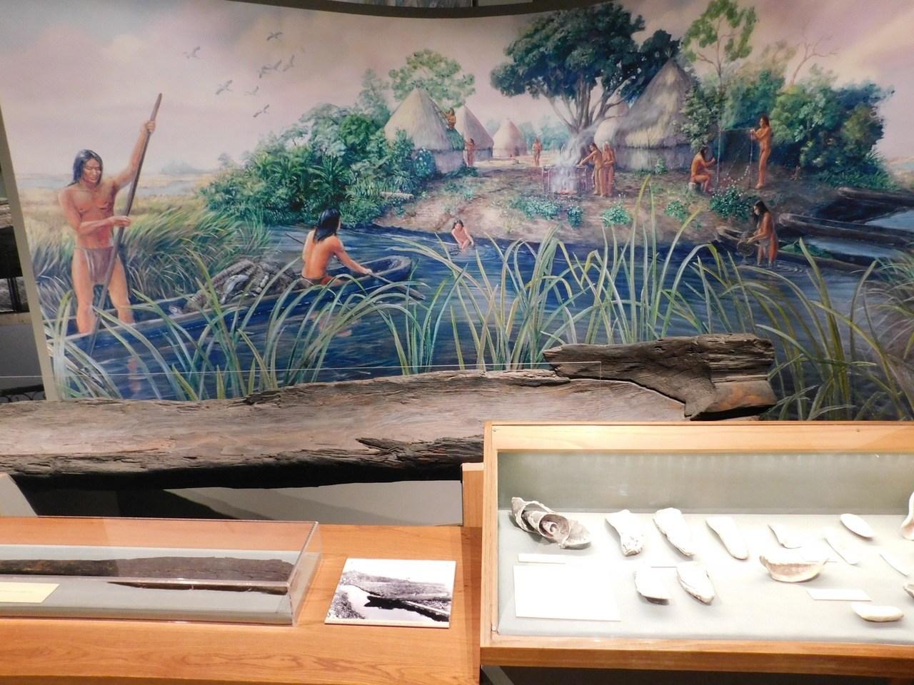 HistoryMiami : musée d'art de la ville de Miami