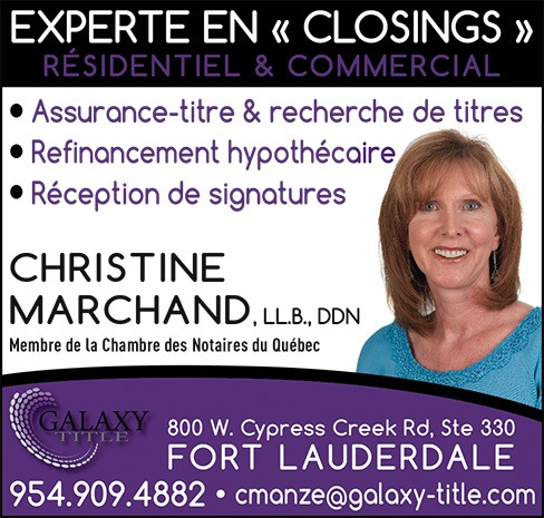 Galaxy-Title-Christine Marchand-closings subtitles safe-lauderdale.jpg
