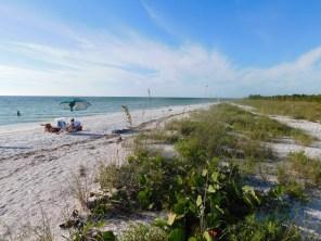 Marco Island, Floride