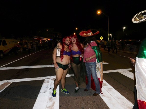 wicked-manors-wilton-manors-halloween-20169327