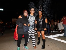 wicked-manors-wilton-manors-halloween-20169366