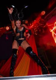 wicked-manors-wilton-manors-halloween-20169444