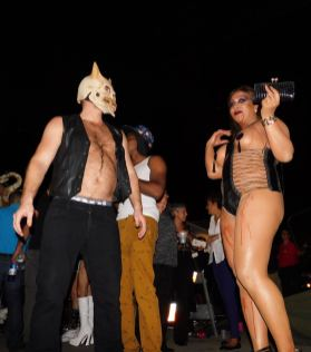 wicked-manors-wilton-manors-halloween-20169479