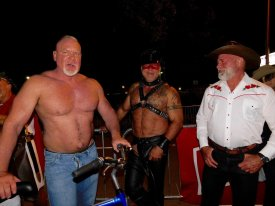 wicked-manors-wilton-manors-halloween-20169486