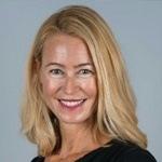 Dr Claudia Dunlea