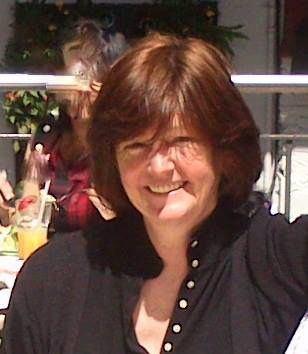 Annette Laroche.