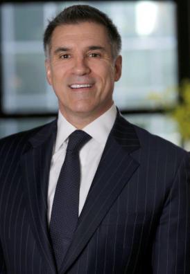 Le propriétaire des Florida Panthers, Vincent Viola a été nommé futur Secrétaire de l'Armée par le président-élu Trump.