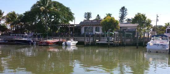 restaurant-floride-port