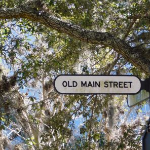 Main Street de Bradenton