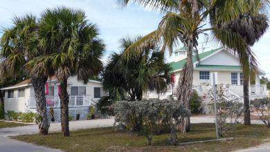 Photo of Immobilier à Fort Myers et Cape Coral : ce qu'il faut savoir