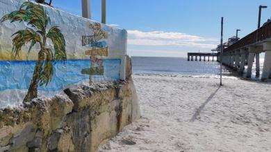 Photo of Visiter Fort Myers et les îles du Lee County / Floride – Guide de voyage