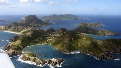 Photo of L'archipel des Saintes : le plus beau des Antilles Françaises
