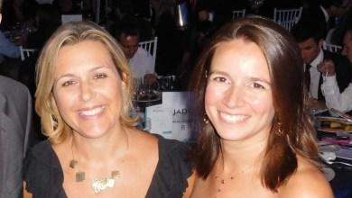 Photo of Le board de la FACC Miami a été élu (chambre de commerce franco-américaine)