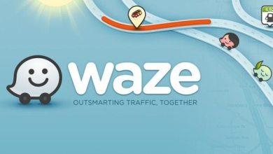 Photo of Conducteurs, connaissez-vous la révolutionnaire application Waze ?