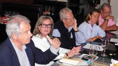 Photo of Floride : La campagne de François Fillon lancée à Hollywood