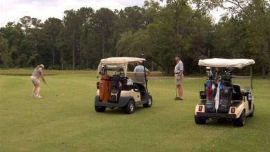 Photo of Golf en Floride : La formule qu'il vous faut
