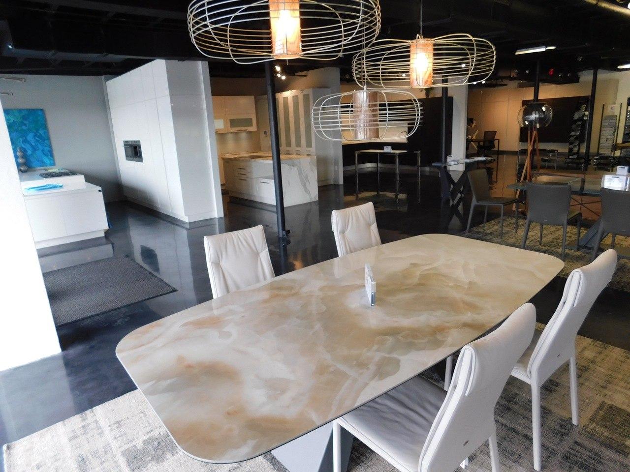 100+ [ meubles concept adresse ] | univers habitat u003e marché