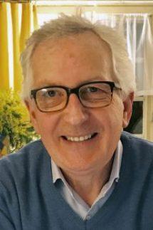 Michel Pensec, assureur aux Etats-Unis