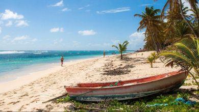 Photo of Visiter l'île sauvage de La Désirade, aux Antilles Françaises