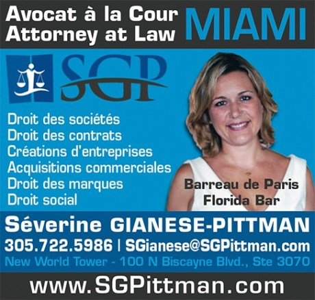 get free high quality hd wallpapers chambre de commerce franco americaine paris