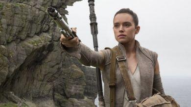 Photo of Star Wars VIII : une catastrophe annoncée pour «Les derniers Jedi» ?