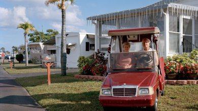 Photo of La maison mobile est-elle l'avenir de l'habitation américaine ?
