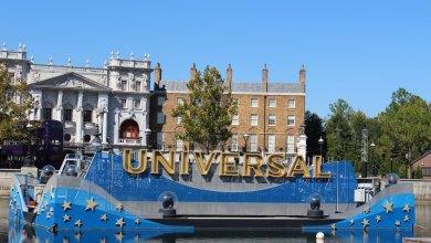 Photo of Universal Orlando : tout savoir pour visiter les parcs d'attractions