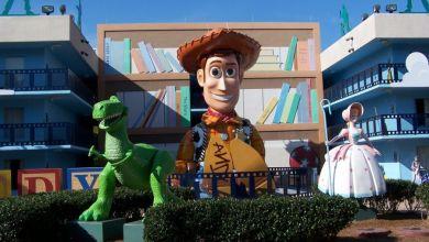 Photo of Disney World Orlando : informations pratiques, bons plans et tuyaux