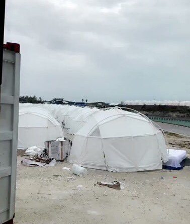 Festival-bahamas