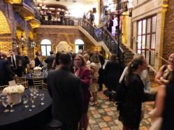 Gala FACC Miami 2017