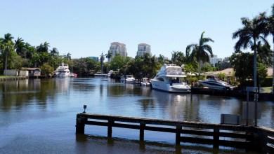 Photo of Immobilier : où acheter et investir à Fort Lauderdale en Floride