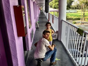 Film The Florida Project