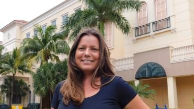Photo of Nettoyage des maisons, condos ou commerces en Floride : Perfectly Clean PB