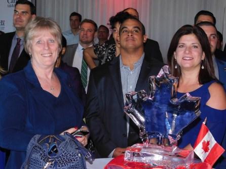 Canada150-anniversaire-miami-floride-consulat2141