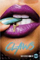 Affiche de la série Claws