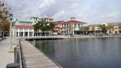 Photo of Immobilier à Orlando : dans quels quartiers investir ?