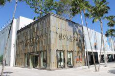 Disign District - Miami