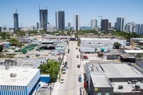 Wynwood - Miami