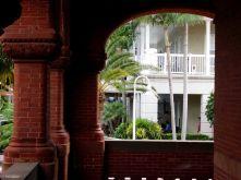 Musée d'art et d'histoire de Key West