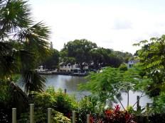 Sarasota (Floride)