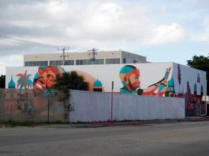 Opa Locka (Miami)