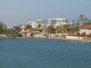 Surfside - Miami