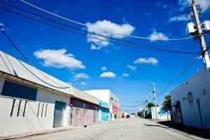 Wynwood - Miami (Crédits photos : PROThomas Hawk- Flickr)