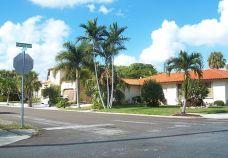 College Park - Orlando