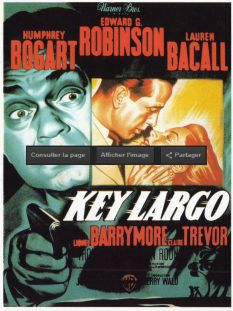 Film Key Largo