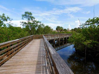 Peanut Island (Palm Beach - Floride)
