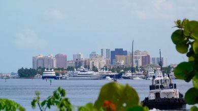 Photo of Immobilier à Palm Beach : ce qu'il faut savoir pour acheter une maison, condo, appartement, le luxe et les autres propriétés à Palm Beach, Boca, Boynton, Delray…