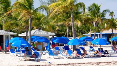 Photo of Tourisme : encore un record battu en Floride