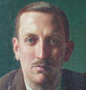 Robert Eugene Otto